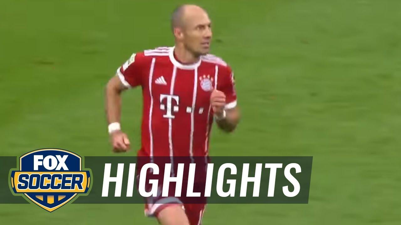 arjen-robben-chips-keeper-for-2-0-lead-2017-18-bundesliga-highlights