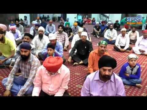 Bhai-Amarjeet-Singhji-Patialawale-At-Pashchim-Vihar-On-14-November-2015