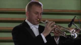 My Way - Moja Droga Laskowski Band Live   solo trąbka Krzysztof Laskowski  11.10.2012