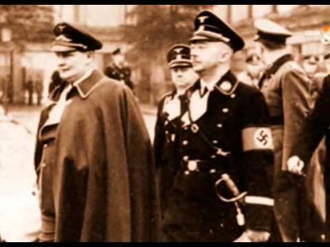 Historia i dokument - Sadistic pl