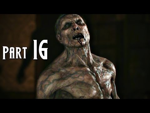 The Order: 1886 - Part 16 (United India House / Lord Hastings / Jack the Ripper / Lucan Betrayal)