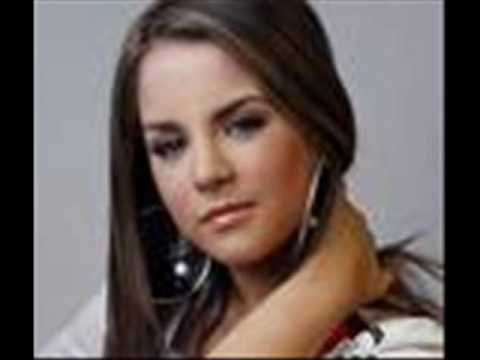 Jojo Beautiful Girls & lyrics - YouTube