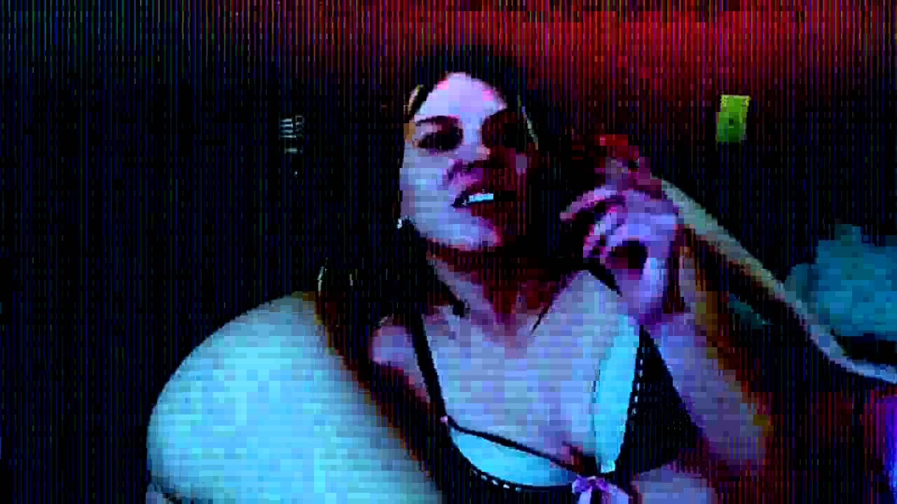 Rachet Backpage Prostitute Rapper Freestyle Sick