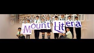 Mount Litera Zee School Video Topkaru