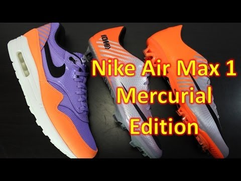 nike-air-max-1-mercurial-edition-atomic-violet-review-+-on-feet