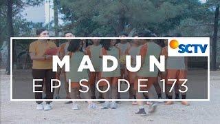 Madun - Episode 173