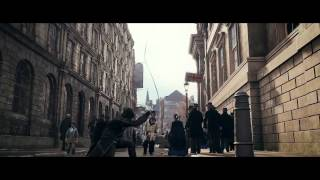 Assassin's Creed Syndicate - Debut Trailer [พากย์ไทย]