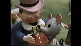 Download lagu Noddy's Toyland Adventures   Noddy the champion 1992 2000 ENGLISH