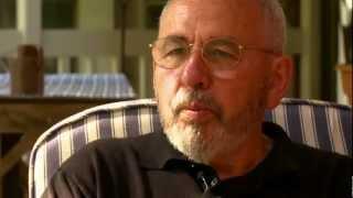 Argo's Real-Life Hero | CBC