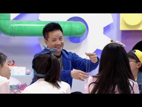 正片FULL《歌声的翅膀》S1第一集:阎维文孙楠拜访小男孩 挑战戏曲风 高清HD