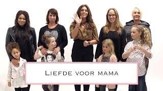 Liefde Voor Mama - Laura en Kleintjes kiezen sieraden voor Moederdag