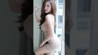 Video Clip Sex 18+ | Fon #CupE || #Sex2018 download MP3, 3GP, MP4, WEBM, AVI, FLV September 2018