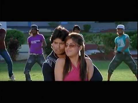 College Ke Peechhe [Full Song] Aaj Ke Karan Arjun Feat. Dinesh Lal Yadav, Pakhi Hegde, Parvesh Lal