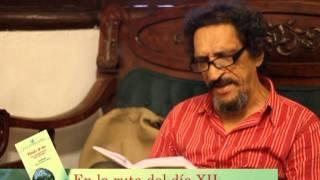 Párrafos de aire: Poema en prosa de Gabriel Jaime Franco - Fredy Yezzed - 9/11