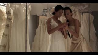 Свадебные платья. Papilio - За кулисами - 2010 -