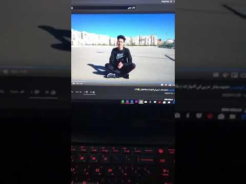 ستوري بشار عربي انسغرام