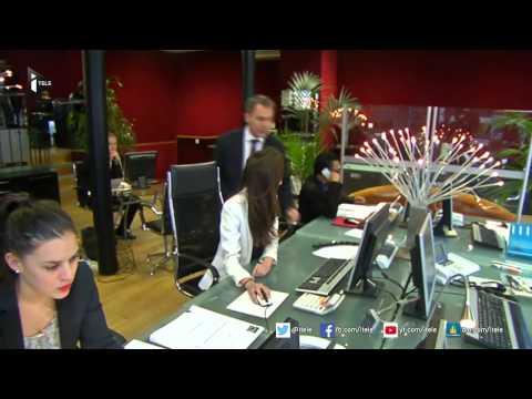 Leboncoin.fr, Premier Site D'offres D'emploi Devant Pôle Emploi