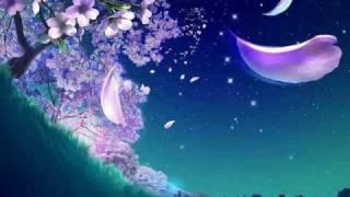 Rurouni Kenshin OST -Quiet Life