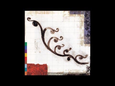 Djivan Gasparyan & Michael Brook - Black Rock [Album]