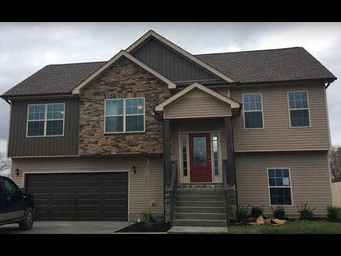 Clarksville, TN / Ft. Campbell, KY Home Search