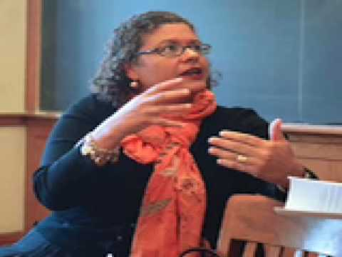 PRI's The World: Inauguration Poets