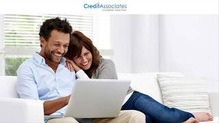 What are the Best Debt Relief Programs