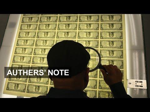 Is the dollar bull run over?