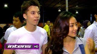Video Kisah Cinta Pemain Sinetron Anak Jalanan - Intens 13 Oktober 2015 download MP3, 3GP, MP4, WEBM, AVI, FLV Agustus 2017