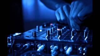 Hands Up! & Dance Mix 2k13 Vol. 12// Dj D@ro
