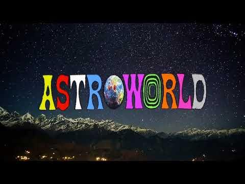 "(free,-no-tags)-travis-scott-type-beat-~-""galaxy""-|-astroworld-type-beat"