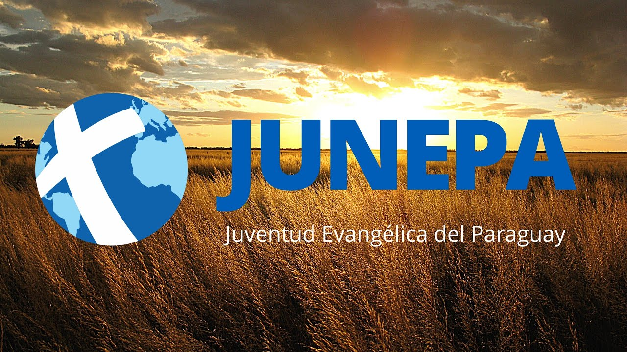 Junepa