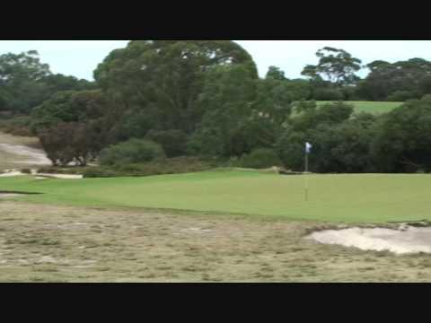 Haileybury wins APS Golf Premiership 2014
