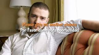 justin-timberlake-another-song-all-over-again-sub-espanol-y-lyrics