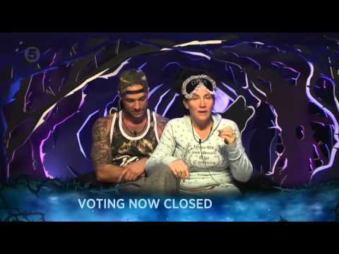 When is the first Celebrity Big Brother 2018 eviction ...