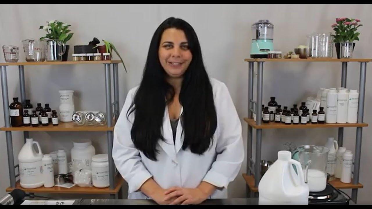 Natural Hair Keratin Treatment