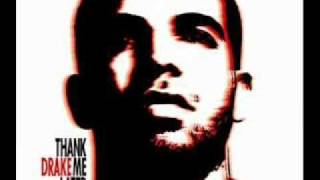drake - fancy instrumental