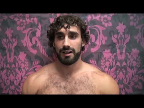 Meet the Adonis Vegas Strippers: Embarrassing Moments, 1st Time Experiences MORE! from YouTube · Duration:  11 minutes 56 seconds