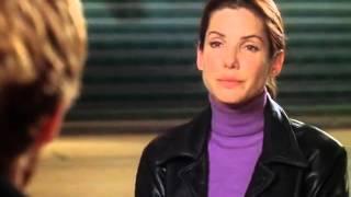 Отсчет убийств (2002) - трейлер