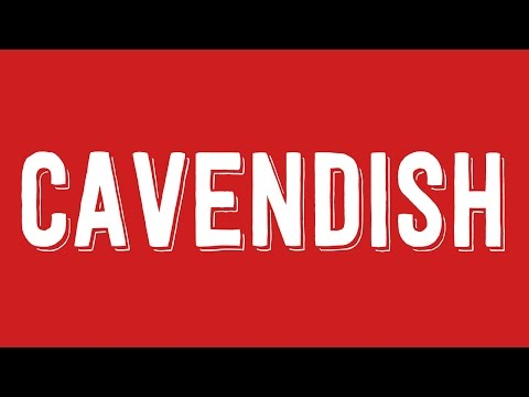 Science, Materialism, Minds & God (Margaret Cavendish) | Philosophy Tube