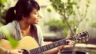 Cây đàn sinh viên - Guitar Cover
