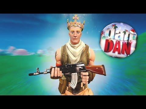 דןדן הביא לנו תנצחון!