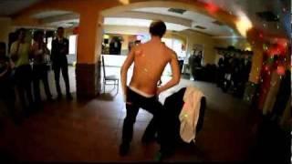 Full  HD wedding  video 5D mark  II  видеосъемка  свадьба blu ray(Full HD wedding video 5D mark II видеосъемка свадьбы минск свадебный фильм видео свад..., 2011-05-11T12:24:23.000Z)