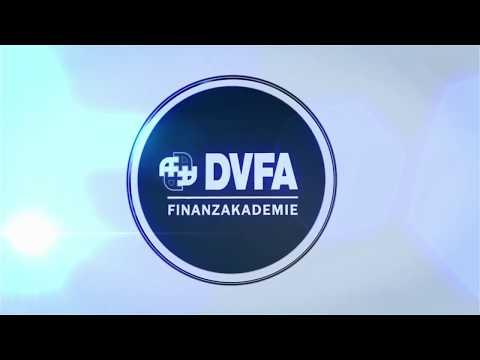 DVFA Webinar: Der neue Standard zur Erlösrealisation - IFRS 15