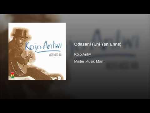 Odasani (Eni Yen Enne)