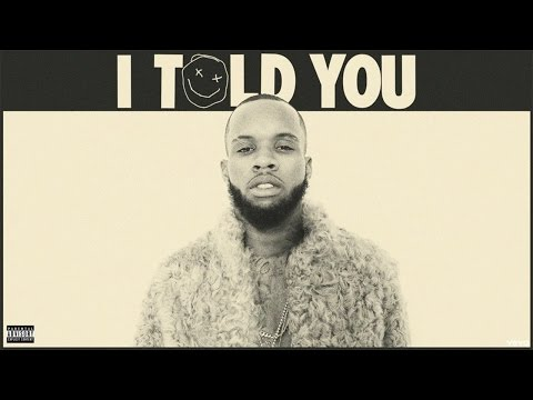 Tory Lanez - High (I Told You)