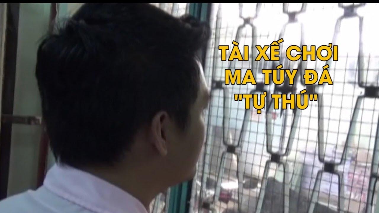 """Video: Lời tự thú chấn động của tài xế xe container chơi """"hàng đá"""""""