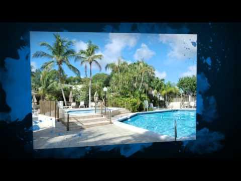 Moon Bay Condos, Key Largo, Florida #A-501