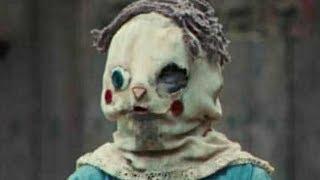 Фильмы ужасов, которые можно назвать идеальными