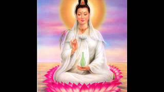 Kuan Yin  Música de Relajacion