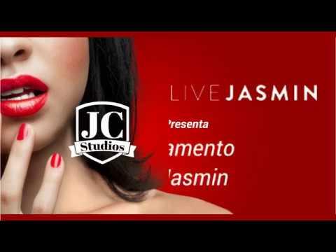 livejasmin review